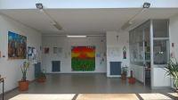 Scuola-Secondaria--Pescia-Romana