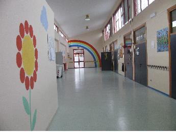 ScuolaInfanziaPesciaR_ingresso