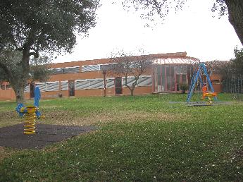 ScuolaInfanzia_giardino