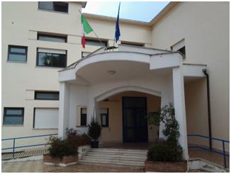 ScuolaPrimaria_AMorelli