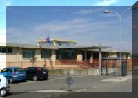 ScuolaSecondariaPesciaR