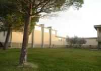 ScuolaSecondariaPesciaR_giardino