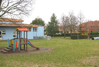 Scuola_Infanzia_PesciaR_giardino