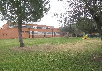 Scuola_Infanzia_giardino