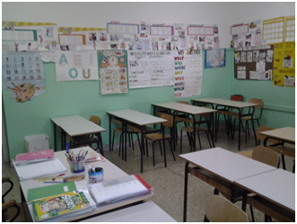 Scuola_Primaria_Aula