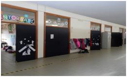 Scuola_Primaria_PesciaR