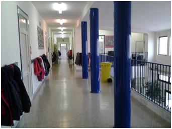 Scuola_Primaria_PesciaR_aule