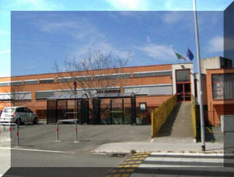 Scuola_Primaria_PesciaRomana